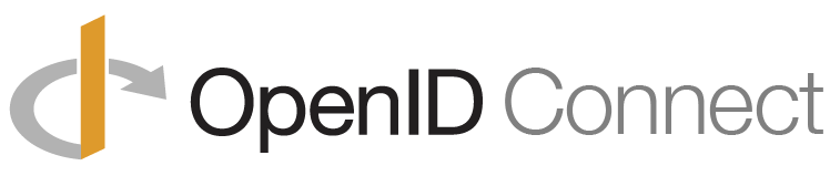 openid_connect