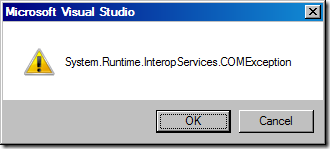 System_Runtime_InteropServices_COMException